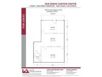 Home for sale: N. San Dimas Canyon Rd., San Dimas, CA 91773