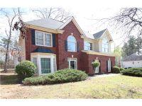 Home for sale: 3440 Prairie Dr., Snellville, GA 30039