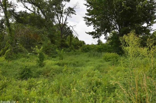 3770-3790 Prince, Conway, AR 72034 Photo 3
