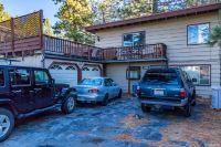 Home for sale: 2564 Palmira Avenue, South Lake Tahoe, CA 96150