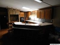 Home for sale: 105 County Rd. 364, Centre, AL 35960