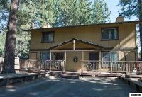 Home for sale: 3692 Birch Ave., South Lake Tahoe, CA 96150