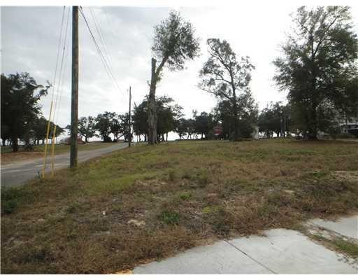 503 2nd St., Gulfport, MS 39507 Photo 9