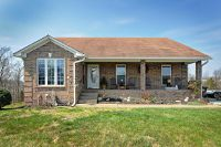 Home for sale: 460 Briar Ridge Rd., Taylorsville, KY 40071