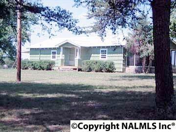 1172 County Rd. 639, Mentone, AL 35984 Photo 23