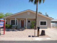Home for sale: Belaire, Apache Junction, AZ 85119