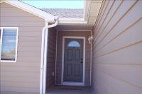 Home for sale: 1913 Autumn Cir., Laramie, WY 82070