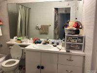 Home for sale: 7-04 166 St., Beechhurst, NY 11357