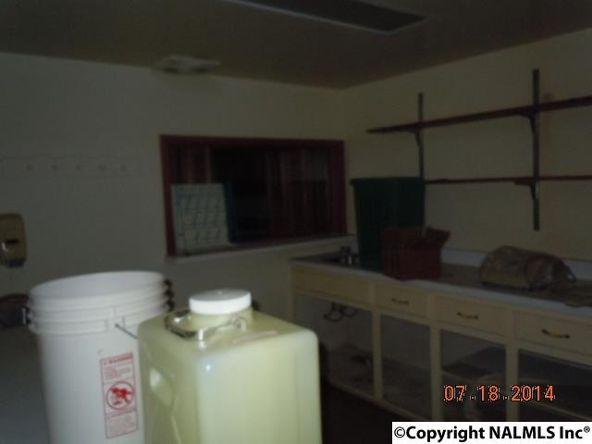 503 Hickman Dr., Rainbow City, AL 35906 Photo 37