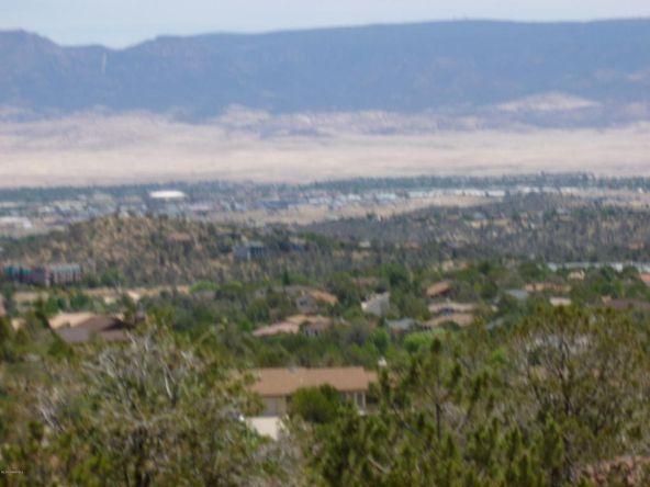 2855 Windcloud Dr., Prescott, AZ 86303 Photo 4