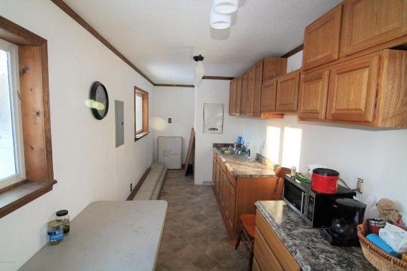25683 S. Trail Ridge Rd., Trapper Creek, AK 99683 Photo 44