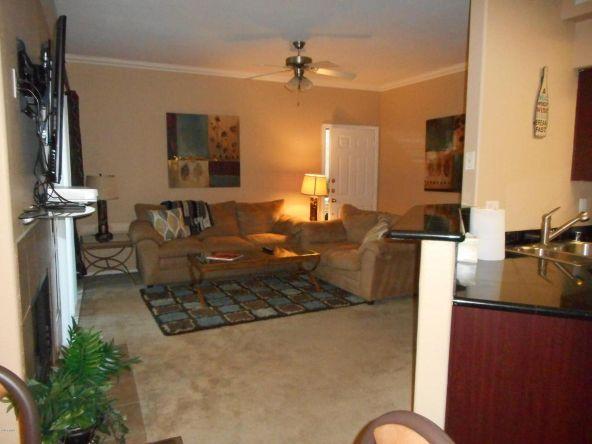 5335 E. Shea Blvd., Scottsdale, AZ 85254 Photo 8