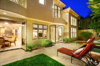 Home for sale: 8351 Paseo del Ocaso, La Jolla, CA 92037