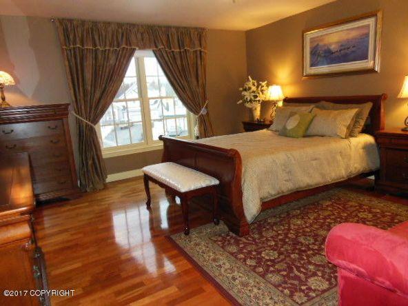 7211 E. Chester Heights Cir., Anchorage, AK 99504 Photo 19