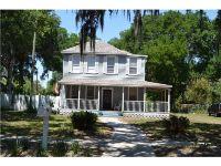 Home for sale: 1015 S. Oak Avenue, Bartow, FL 33830