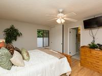 Home for sale: 2357 Kenwyn St., Oceanside, CA 92054