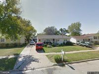 Home for sale: Mesa, Loves Park, IL 61111