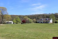Home for sale: 203 Mc 7075, Flippin, AR 72634