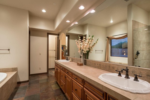 12402 N. 102nd St., Scottsdale, AZ 85260 Photo 59
