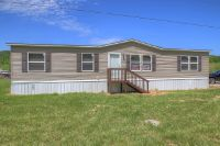 Home for sale: 4301 Kentucky Hwy. 213 Rd., Jeffersonville, KY 40337