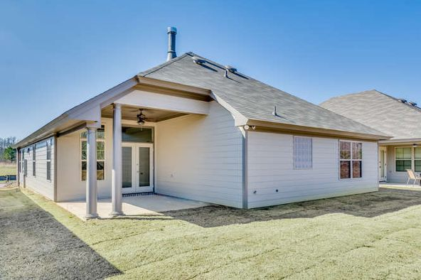 8800 Lodge Drive, Pike Road, AL 36064 Photo 20