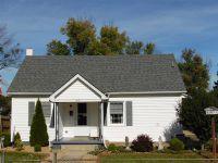 Home for sale: 421 James Ave., Waynesboro, VA 22980