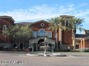 42996 W. Whimsical Dr., Maricopa, AZ 85138 Photo 19