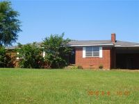 Home for sale: 4820 128, Savannah, TN 38372