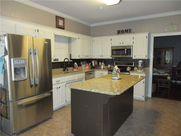 4425 Lonely Creek Ln., Alma, AR 72921 Photo 18