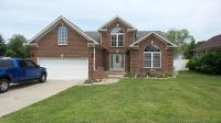 Home for sale: 182 River Edge Dr., Shepherdsville, KY 40165