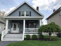 Home for sale: 4310 Eileen Dr., Cincinnati, OH 45209