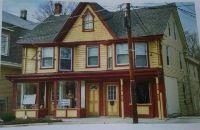 Home for sale: 33 Main St., New Egypt, NJ 08533