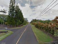 Home for sale: Makalika St. # 6519, Hilo, HI 96720