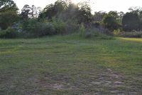 Home for sale: 348 Orchard, Warner Robins, GA 31088