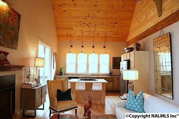 493 Cove Rd., Mentone, AL 35984 Photo 25