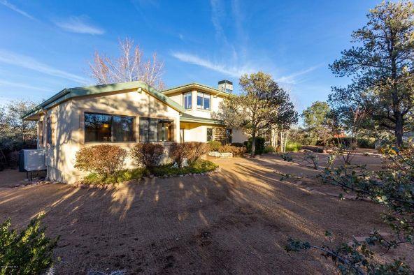2595 W. Bard Ranch Rd., Prescott, AZ 86305 Photo 44