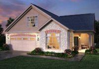 Home for sale: 129 Raupp Lane, Mars, PA 16046
