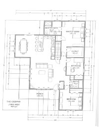Home for sale: Lot 5 Orioles Way, Sanford, ME 04073