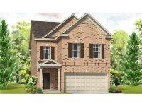 Home for sale: 1303 Pointcrest Lane, Grayson, GA 30017