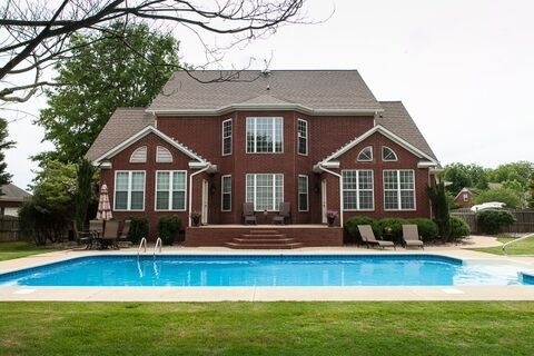 1705 Brentwood, Muscle Shoals, AL 35661 Photo 29