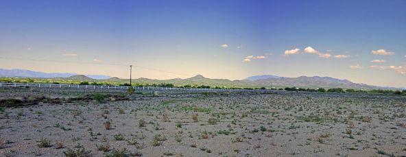 68000 Monroe St., Salome, AZ 85348 Photo 2
