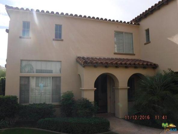 324 Ameno Dr., Palm Springs, CA 92262 Photo 1