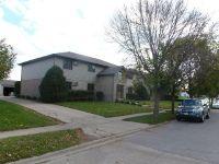 Home for sale: 1040 Beauchamp Avenue, Manteno, IL 60950