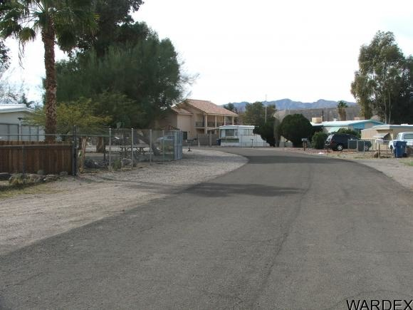 194 Tanglewood Dr., Bullhead City, AZ 86442 Photo 3
