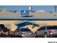 Home for sale: 325 Havasu Lake Rd., Needles, CA 92363