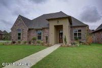 Home for sale: 108 Hemlock, Youngsville, LA 70592