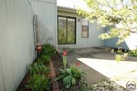 Home for sale: 5632 Barrington North Ct. S.W., Topeka, KS 66614