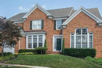 Home for sale: 200 Deep Trail Ln., Rockville, MD 20850