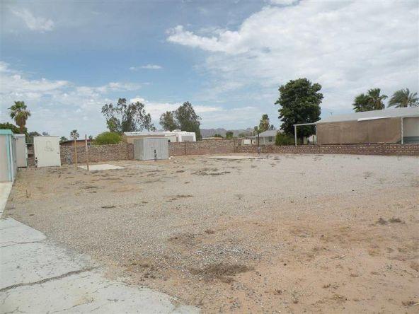 12446 E. 40 St., Yuma, AZ 85367 Photo 3