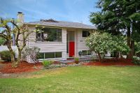 Home for sale: 4408 224th Pl. S.W., Mountlake Terrace, WA 98043